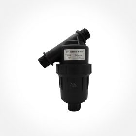 Cycle Massage Valve Filter