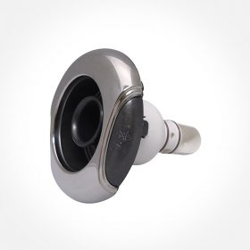 Mini Jet Directional Stainless Steel